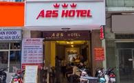 Bùng nổ mô hình chuỗi khách sạn giá rẻ như A25, Silk Path... tại các đô thị du lịch lớn, nhiều đại gia ngoại đã nhập cuộc