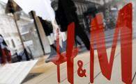 H&M chuẩn bị chào sân Việt Nam với cửa hàng ở sát vách Zara tại Vincom Đồng Khởi