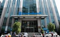 Sacombank cần 3-5 năm để tái cơ cấu