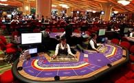 Dự kiến: Người Việt được vào casino chơi nhưng phải trên 21 tuổi, thu nhập trên 10 triệu/tháng và không bị người thân cấm đoán