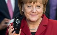 Facebook lọc tin tức xuyên tạc tại Đức