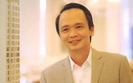 Bí quyết thu phục nhân tài của tỷ phú Trịnh Văn Quyết: Mình phải lo cho anh em thì họ mới hết lòng vì công việc được!