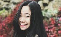 Nữ sinh Lào Cai đầu tiên vào ĐH Stanford với học bổng 6,5 tỷ đồng