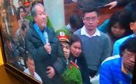 Bà Phấn cho Phạm Công Danh mượn tài sản để vay 500 tỷ từ Hà Văn Thắm vì …tin vào người trẻ, giàu