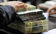 Bội chi ngân sách 61,8 nghìn tỷ đồng trong 7 tháng