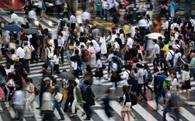Cuộc đổ bộ của du học sinh Đông Nam Á sang Nhật Bản, 1/4 số sinh viên quốc tế là người Việt