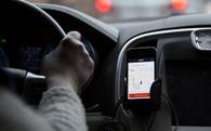 Cách tính doanh thu của Uber có nhiều điểm đáng ngờ!