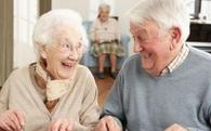 Những lời khuyên không thể ngờ giúp bạn sống lâu hơn