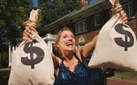 Ở Mỹ, người ta cần kiếm được bao nhiêu để lọt top 1% người có thu nhập cao nhất?