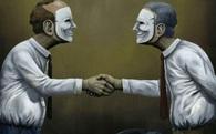 3 kiểu người chớ dại kết giao nếu không muốn gặp phiền toái: Kiểu thứ 2 nhiều người gặp!