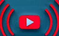 Chính sách quảng cáo Google thay đổi thế nào sau rắc rối với YouTube?