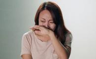 """Phụ nữ giỏi đang phải đông lạnh trứng vì khó tìm chồng, chuyên gia khuyên họ bớt """"kén chọn"""""""