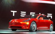 """Vì sao chỉ chi rất ít tiền cho quảng cáo, giá trị thương hiệu của Tesla lại vượt mặt cả Porsche, """"cùng mâm"""" với Ford, Honda, BMW?"""
