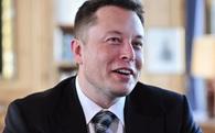 Khách hàng phàn nàn trên Twitter, 24 phút sau Elon Musk đã cho sửa ngay lỗi này