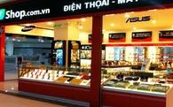 """Trong khi FPT Shop đàm phán mãi chưa có người mua, TGDĐ sẽ chi 500 tỷ để đi """"thâu tóm"""" ngay trong năm nay"""