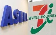 Không chỉ còn là nỗi khiếp sợ của các cửa hàng vật lý, 7-Eleven sắp bán sản phẩm qua kênh thương mại điện tử!