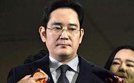 """""""Thái tử Samsung"""" có thể sẽ phải ngồi tù 12 năm!"""