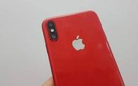 Cảnh báo iPhone 8 giả ở Hà Nội