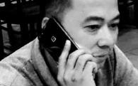 Đã có người Việt đầu tiên sở hữu Bphone 2?