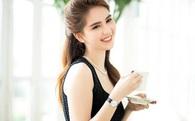 Tại sao đàn ông Việt Nam cứ thích phụ nữ da trắng và 8 điều kỳ cục khác của người Việt trong mắt anh chàng Tây