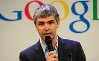 """[Chuyện thất bại] Cha đẻ Google từng """"mất chức"""" vì quyết định sai lầm"""