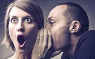 """Những """"ám hiệu"""" này, ai cũng nên biết để tùy cơ ứng biến trong các mối quan hệ xã giao!"""