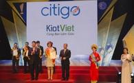 Mới 4 năm tuổi, startup KiotViet tuyên bố đã dẫn đầu thị trường phần mềm quản lý bán hàng tại Việt Nam?