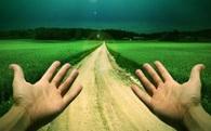 Con đường thành công cần trải qua 7 giai đoạn nhưng ít ai đủ kiên trì: Bạn đang ở nấc thang thứ mấy?