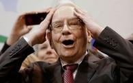 24 điều có thể bạn không biết về Warren Buffett