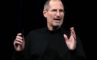 Những doanh nhân nổi tiếng bị chính công ty mình sáng lập sa thải