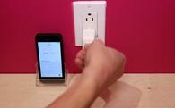 Cuối cùng Apple đã trả lời câu hỏi mà người dùng iPhone thắc mắc nhiều nhất lịch sử