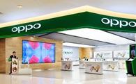 """""""Mơ"""" lên phân khúc cao cấp, OPPO tuyên bố """"đốt tiền"""" mở 108 Brandshop tại Việt Nam trong năm nay"""