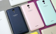 Cùng thời với điện thoại Q-Mobile, FPT, Viettel, nhưng mỗi thương hiệu smartphone Việt này là sống sót, hiện chỉ xếp sau Apple tại nước ta