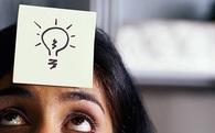 Làm sao để nhân viên chủ động suy nghĩ sáng tạo, tăng hiệu quả công việc?
