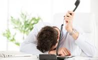 Tại sao ngày càng nhiều người cảm thấy công việc của họ thật vô bổ?