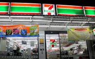 """Vinmart+, Circle K... và ngay cả Thế Giới Di Động sẽ khiến 7-Eleven phải """"vã mồ hôi"""" khi tấn công thị trường VN"""
