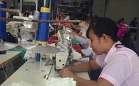 Việt Nam top đầu về khởi nghiệp, hạng cuối về quản trị