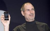 Hành trình 10 năm thay đổi thế giới của iPhone và sức mạnh không thể cản phá từ Apple