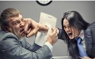 """Khoa học chứng minh: Nếu sếp chỉ bắt """"con sen"""" làm việc 4 giờ/ngày, kết quả kinh doanh sẽ tốt hơn, nhân viên khỏe và hạnh phúc hơn"""