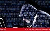 """VNPT """"bắt tay"""" bộ phận chống tội phạm kỹ thuật số của Microsoft"""