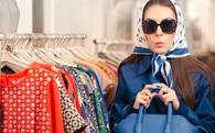 Vì sao chúng ta luôn tốn tiền mua những thứ không thực sự cần?