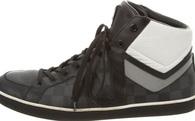 Không phải Nike, adidas mà sản phẩm này của Louis Vuitton mới là kẻ thống trị ở thị trường sneaker đắt đỏ