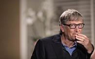 Bill Gates vừa bí mật từ thiện số tiền kỷ lục, chiếm 5% khối tài sản khổng lồ của ông