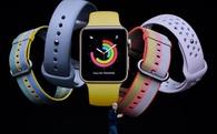 Không phải iPhone X, bước đột phá lớn nhất của Apple lại là điều nhỏ bé này cơ