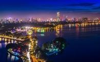 Hà Nội sẽ có chính sách ngân sách đặc thù mới hiệu lực từ ngày 5/7