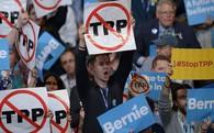 Vì sao vắng Mỹ, TPP sẽ 'kém vui' trong mắt các nước còn lại?