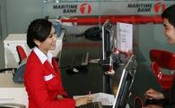 Tín hiệu vui cho cổ đông ngân hàng Maritime Bank sau 5 năm chờ đợi