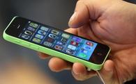 """Chuyên gia tiết lộ về hội chứng đau ngón tay cái khi """"lướt"""" điện thoại và cách xử lý cực đơn giản"""