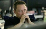 Muốn nhiều thì phải liều, cứ nhìn những thương vụ của Elon Musk hay Warren Buffett mà xem