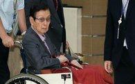 Sau gần 70 năm đương nhiệm, nhà sáng lập 94 tuổi của Lotte cuối cùng cũng tuyên bố nghỉ hưu